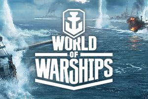 World of Warships ra mắt Open Beta